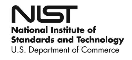 The National Institute of Standards and Technology Privacy Framework