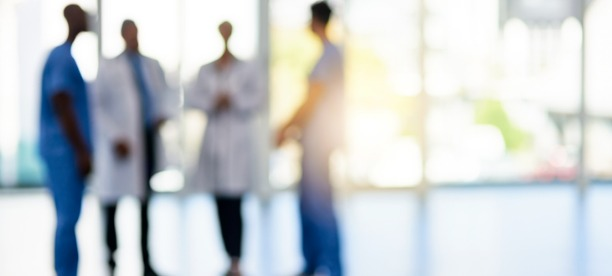 Creating a Culture of Compliance in Healthcare Organizations through Collaboration