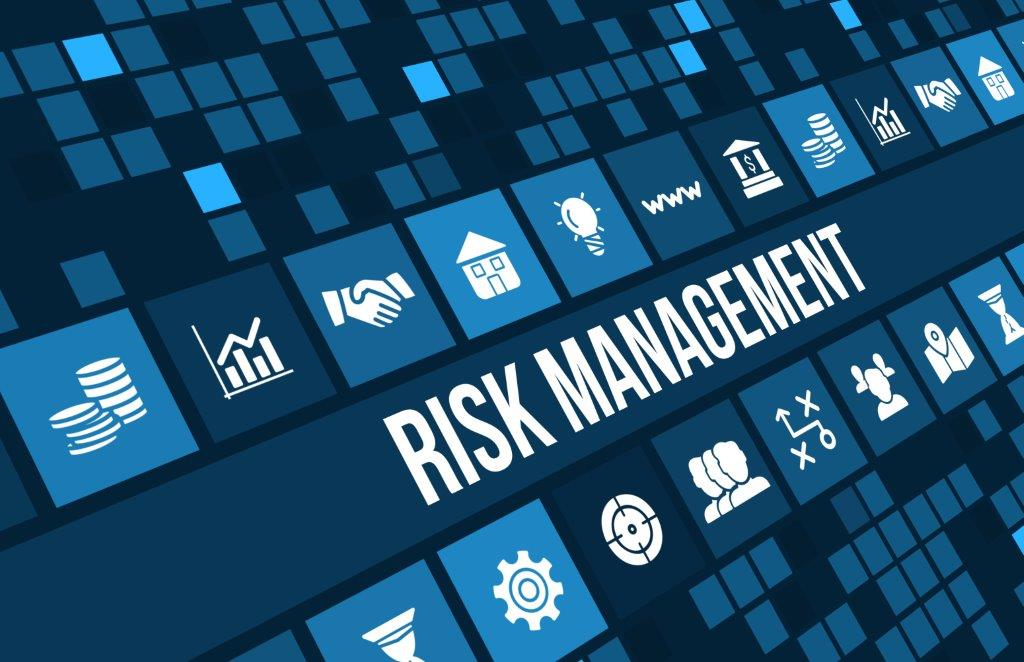 Updates to NIST Risk Management Framework – The Compliance & Ethics Blog