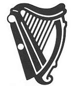 1968_Guinness_03