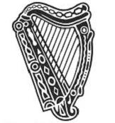 1995_Guinness_04