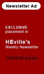Ad_Newsletter