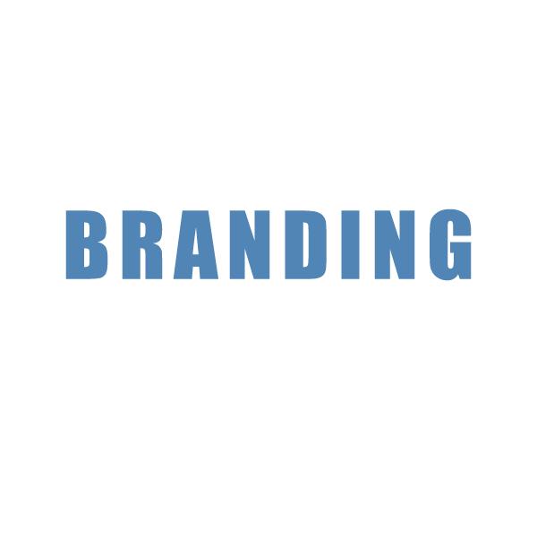 Branding for Asheville Small Businesses