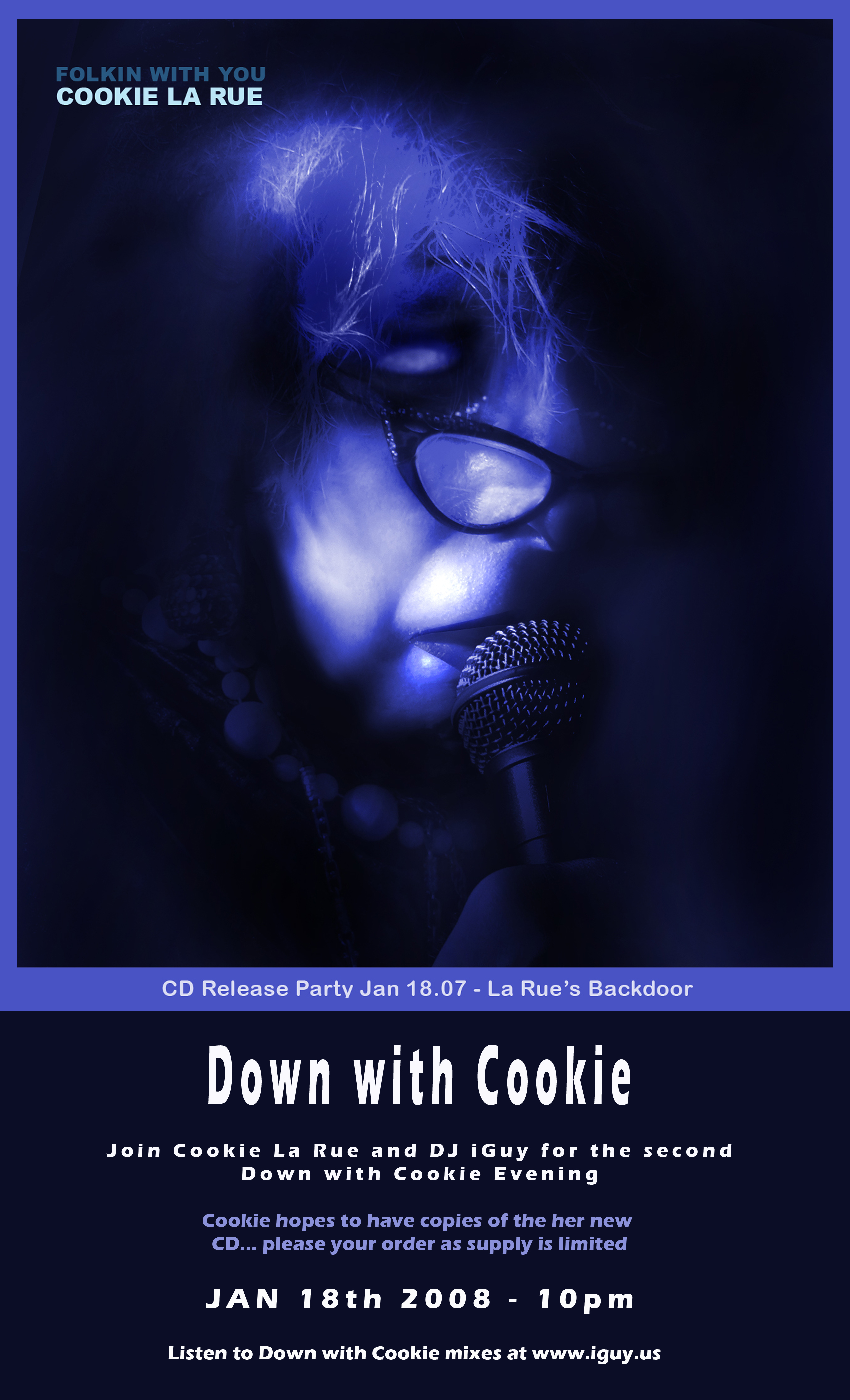 Cookie_Blue