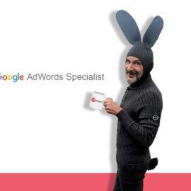 Asheville Google AdWords Specialist