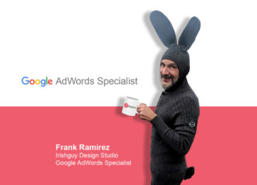 Asheville Google AdWords Specialist