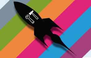 Icon Design by Graphic Designer Gary Crossey