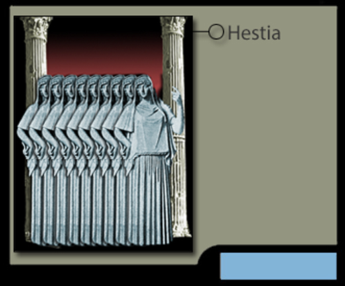 asheville-graphic-design-sample-hestia