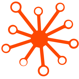 Icon Design for IrishGuy website design and seo services