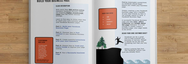 Book Design by Gary Crossey