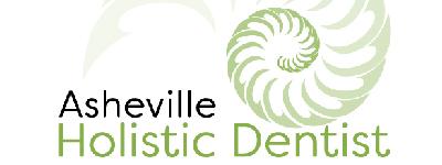 Client: Asheville Holistic Dentist