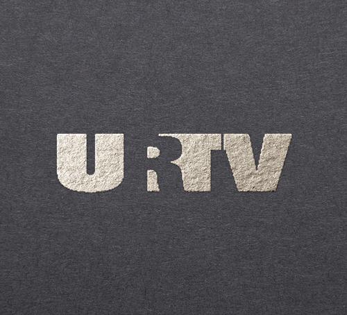 Logo Design Asheville