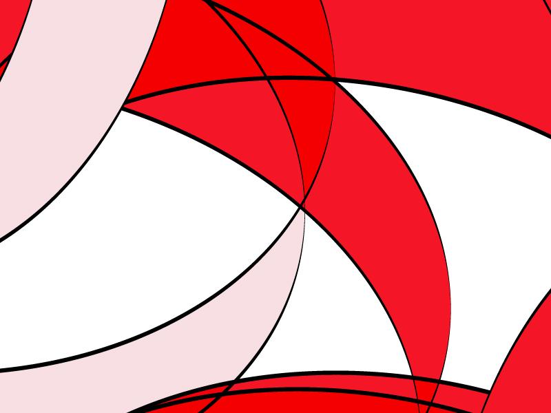 red_graphic_design_1_installation_asheville_artist_gary_crossey