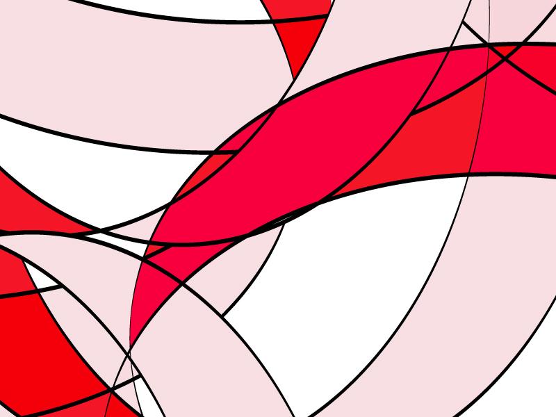 red_graphic_design_3_installation_asheville_artist_gary_crossey