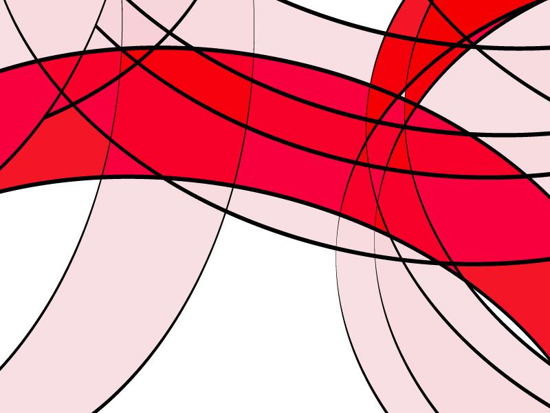 red_graphic_design_5_installation_asheville_artist_gary_crossey