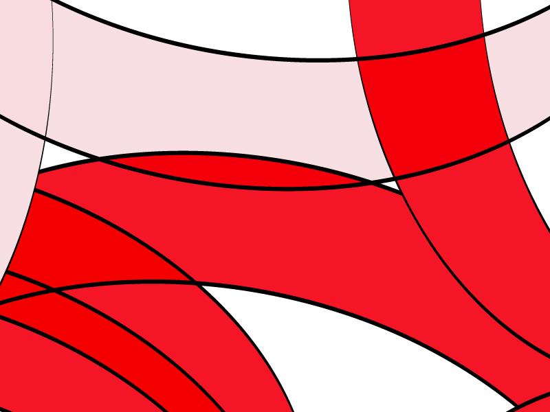 red_graphic_design_6_installation_asheville_artist_gary_crossey