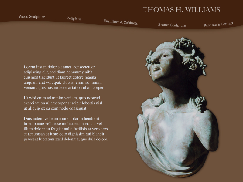 web_design_early_examples