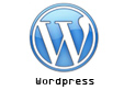 wordpress_icon