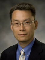 Dr. David Chang - Minneapolis Neurosurgeon