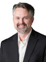 Dr. Dan Hanson
