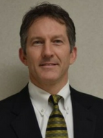 Dr. Timothy Felton, Minneapolis Podiatrist