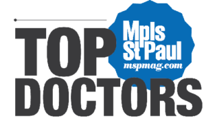 MPLS St. Paul Top Doctors