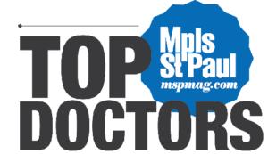 MPLS St. Paul Top Doctors