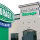 ExtraSpace Storage Solar
