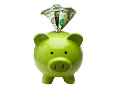 Solar Financing or Purchase Options