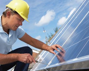 Truth in Advertising Solar