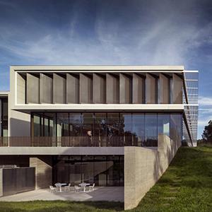 Gallo – Dry Creek Building