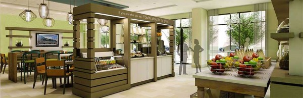 EVEN-Hotels-natural-light-lobby-img