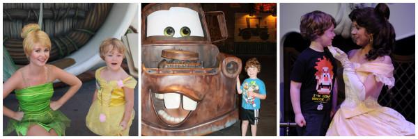 Disney Expressions 2.0