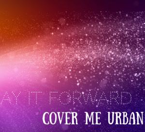 Cover Me Urban Toronto