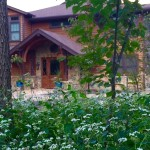 Spiritual Retreats Missouri