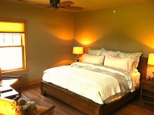 Redbud Room