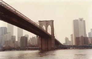 new-york-1998-1570741