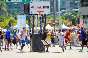 NIKE3on3_2014_selects-9