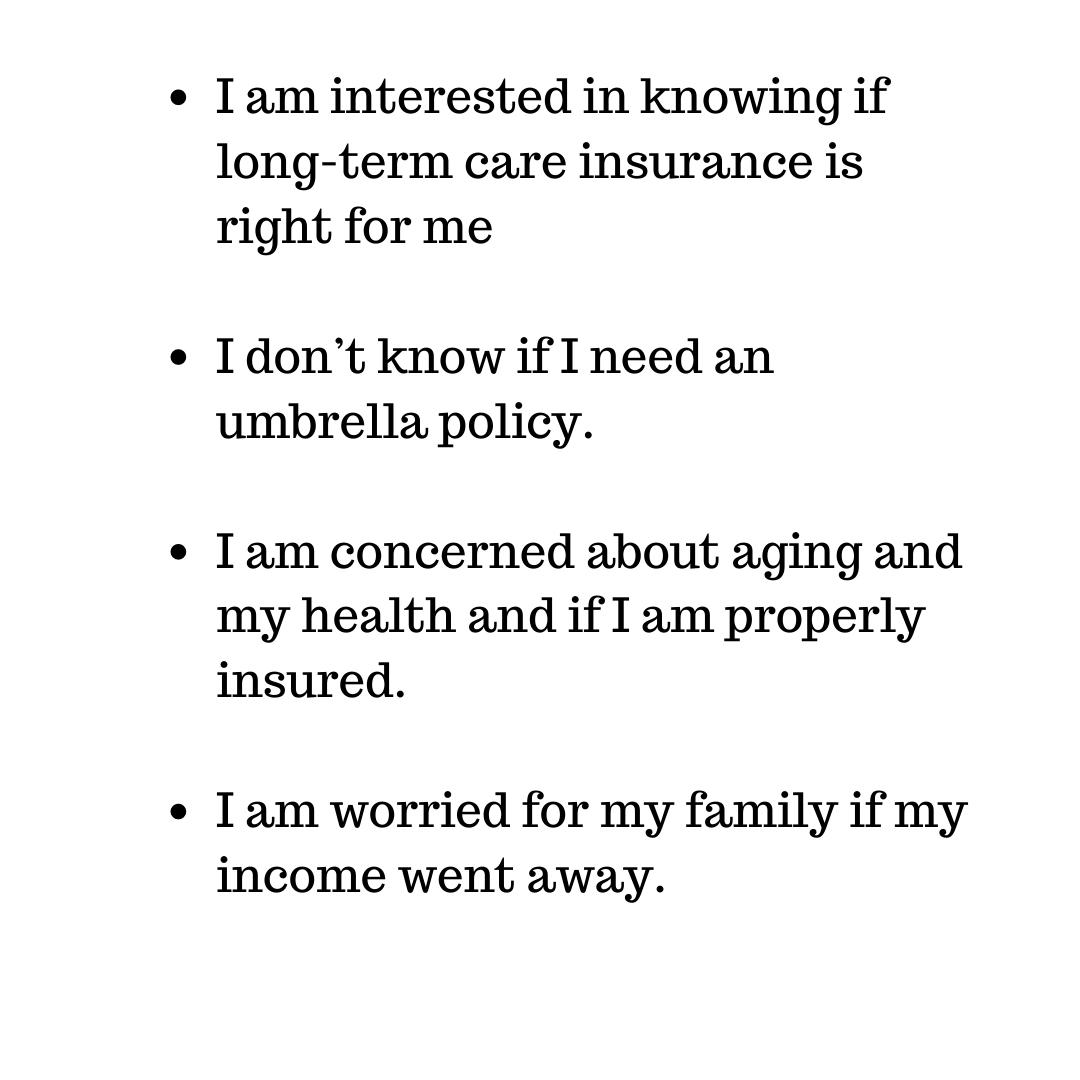 insurance chandler