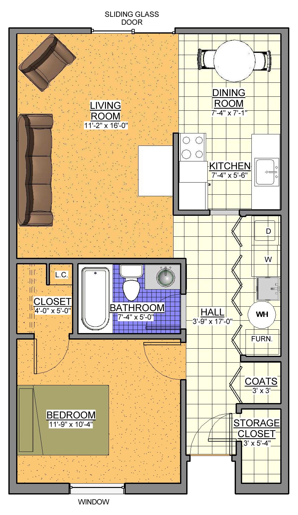 floorplan1bed