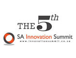 5th SA Innovation Summit