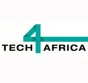 Tech4AFRICA (1)
