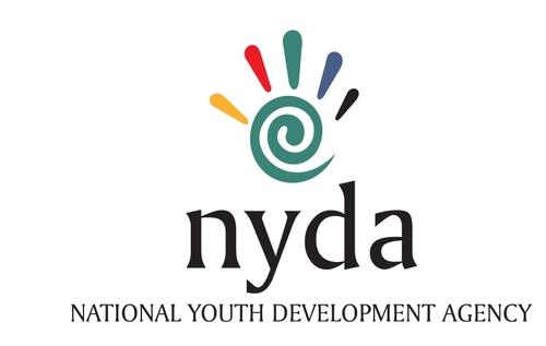 Photo of NYDA Entrepreneurial Grant Programme