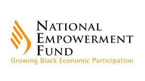 Photo of National Empowerment Fund (NEF)