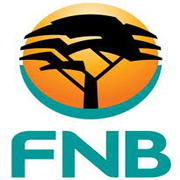 Photo of FNB The LifeStart Student Loan