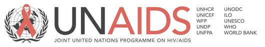 Photo of Young people – New AIDS Targets?