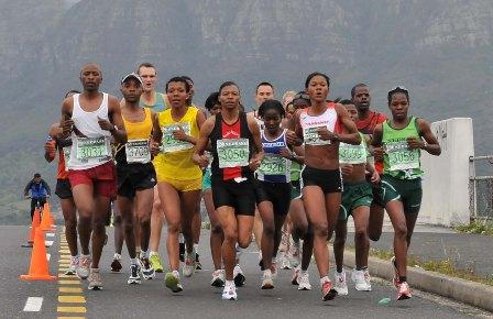 Cape-Town-Marathon-11-low-res