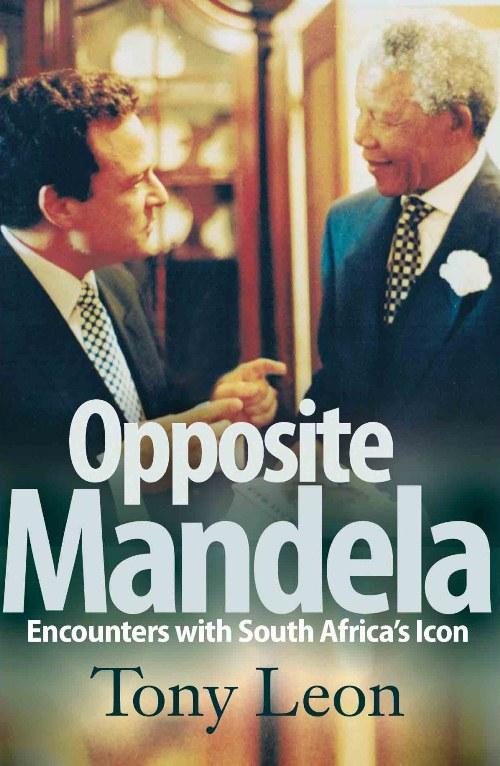 Photo of Opposite Mandela