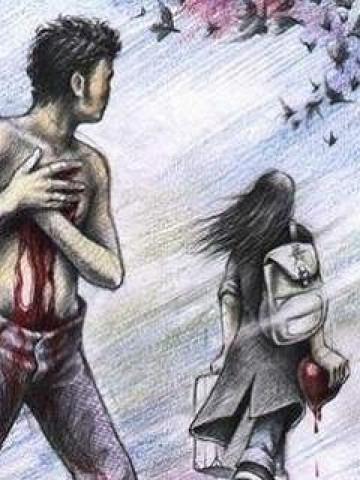 Photo of Stolen Love By Noxolo Phohleli – Moloatsi