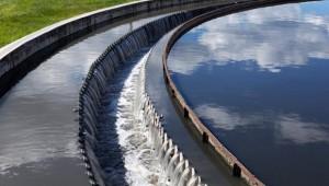 water engeneering